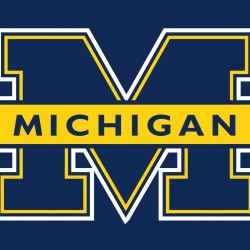 Michigan_Wolverines