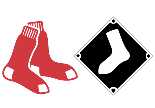 Red-Sox-White-Sox