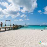 Club Med -- Turks & Caicos