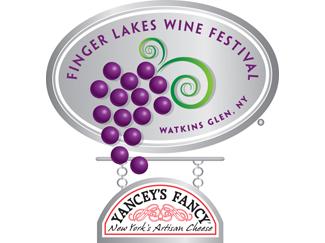 finger-lakes-wine-festival