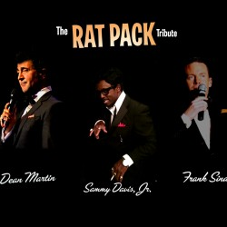 rat-pack-jz-tours-4