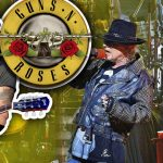 gnrreunion
