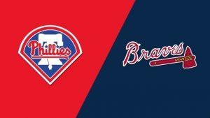 Atlanta-Braves-vs-Philadelphia-Phillies