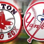 Yankees-vs-Red-Sox-080610L1