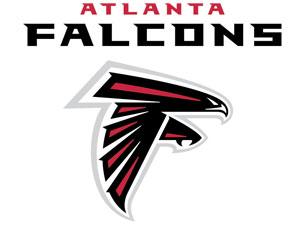 October   Atlanta Falcons Vs Pittsburgh Steelers