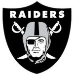 images Raiders