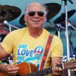 CMT Presents Jimmy Buffett & Friends: Live from the Gulf Coast - Show