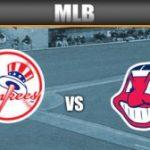 New-York-Yankees-vs.-Cleveland-Indians-e1404821243416