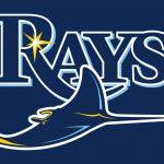 Tampa_Bay_Devil_Rays5
