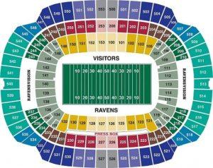 baltimore_ravens_m_and_t_bank_stadium_seating_chart