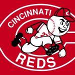Cincinnati_Reds