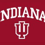 Indiana419FM