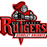 Rutgers_Scarlet_Knights