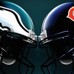 580App-Eagles-Bears-091716