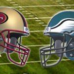 eagles-vs-49ers-2014