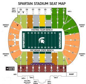 msu-stadium-seating-chart