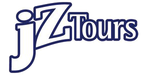 JZ Tours – We are your headquarters for baseball, football, basketball tickets and more!