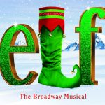 elf-dallas-summer-musicals