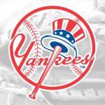yankees-900x635