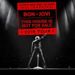 BonJovi_Instagram_1080x1080_Static-1024x1024