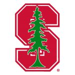 stanford-cardinals-logo
