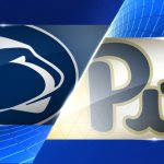41564818-penn-state-pitt-football-logos