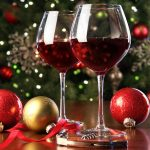 20131111holidaywinepairings-300x300 (1)