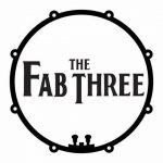 fab three logo