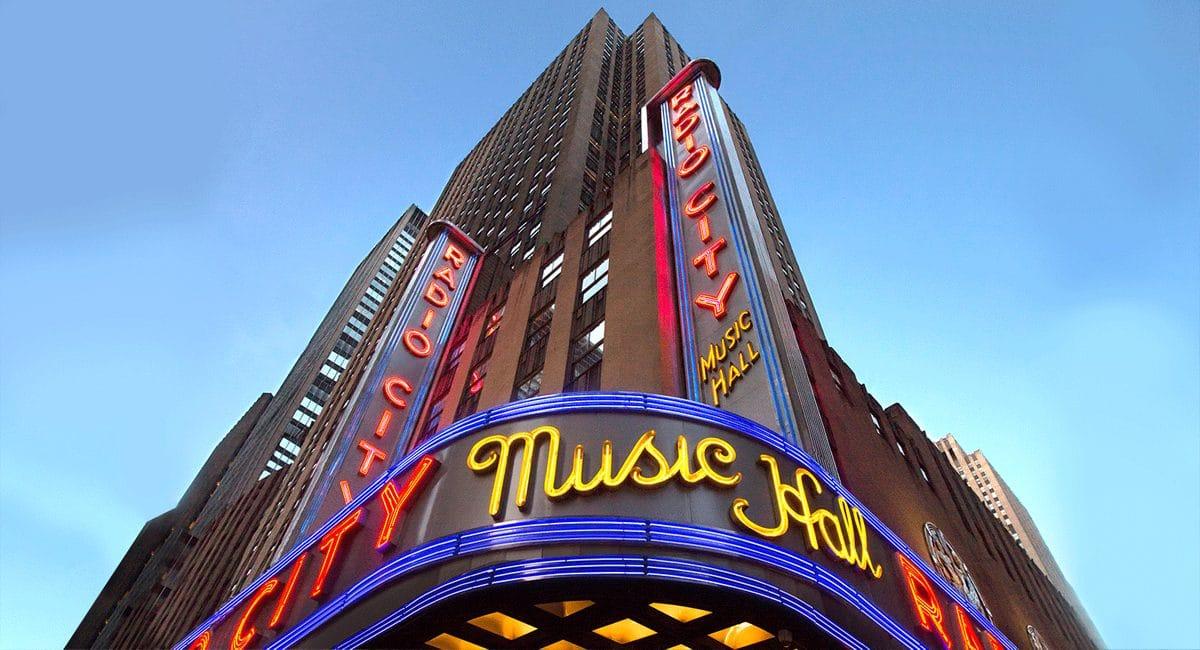 Radio-City-Music-Hall-1200x650