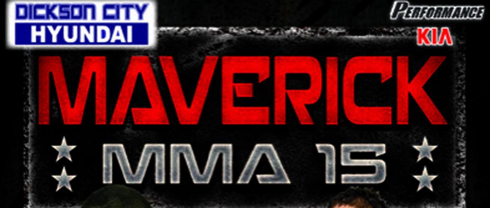 Maverick-MMA-15-Block